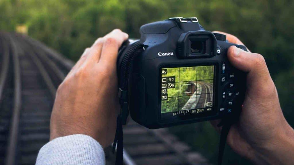 best bridge cameras