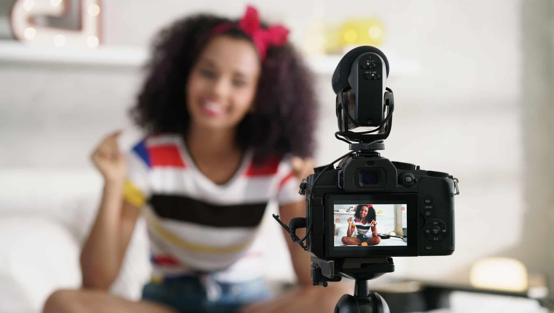best-camera-for-blogging-and-vlogging