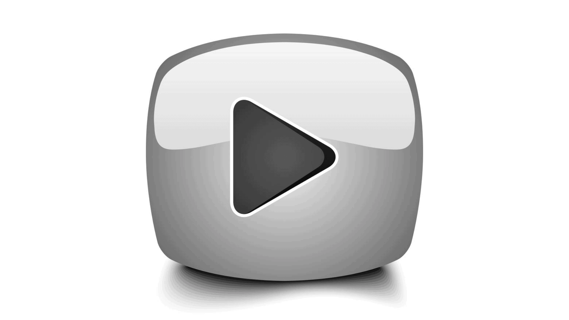 Best YouTube to Mp4 Converter