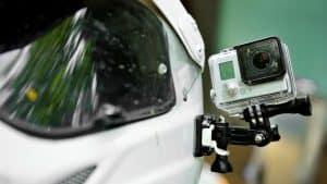 Best Motovlog Camera