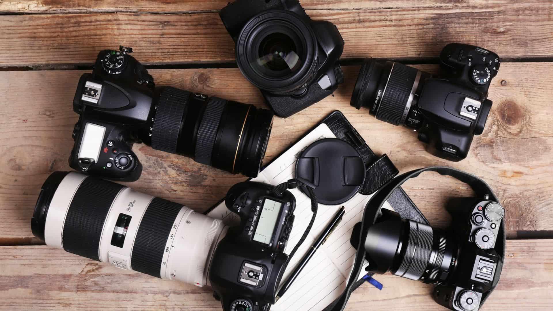 Nikon Z6 Vs. Sony A7III