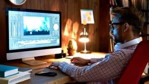 Best Vlog Editing Software
