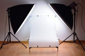Best Softbox Lighting Kit
