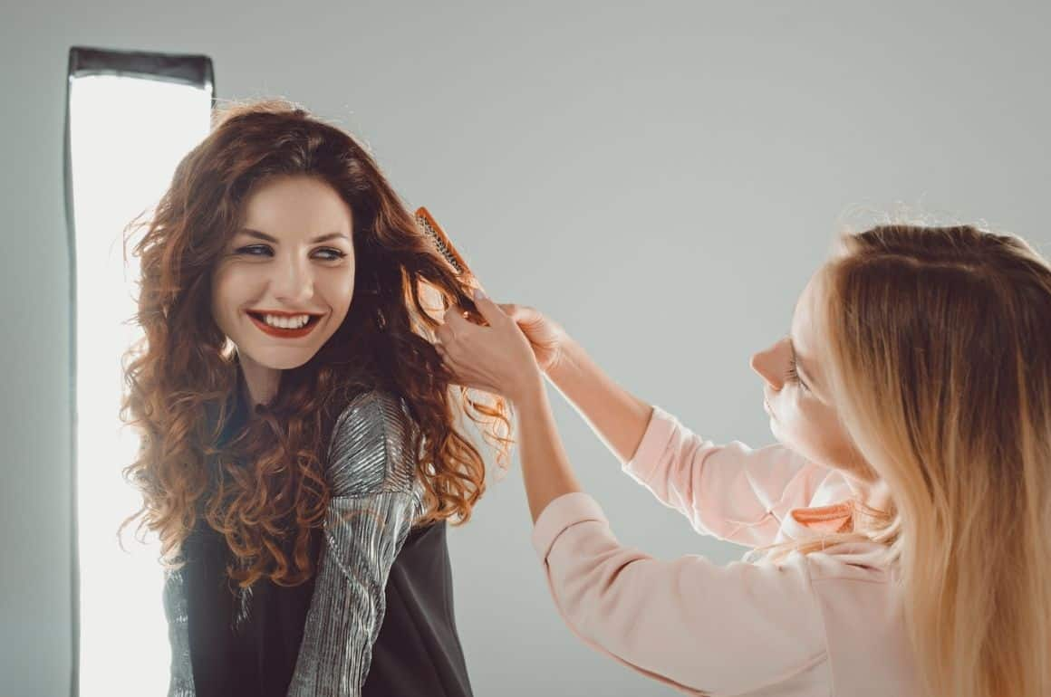 What Is a Hair Light