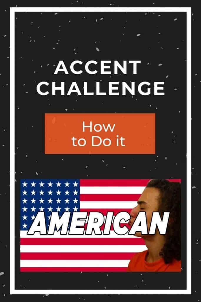accent-challenge