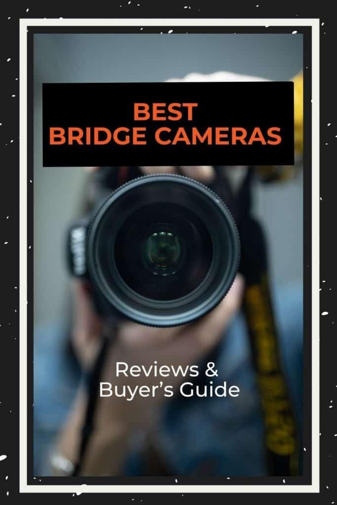 best-bridge-cameras