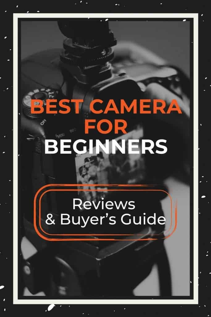 best-camera-for-beginners
