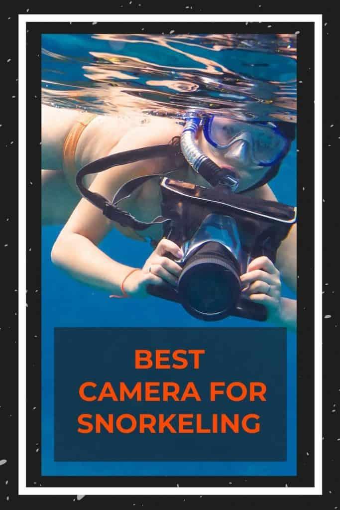 best-camera-for-snorkeling