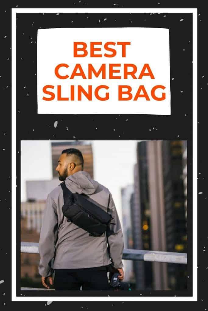 best-camera-sling-bag