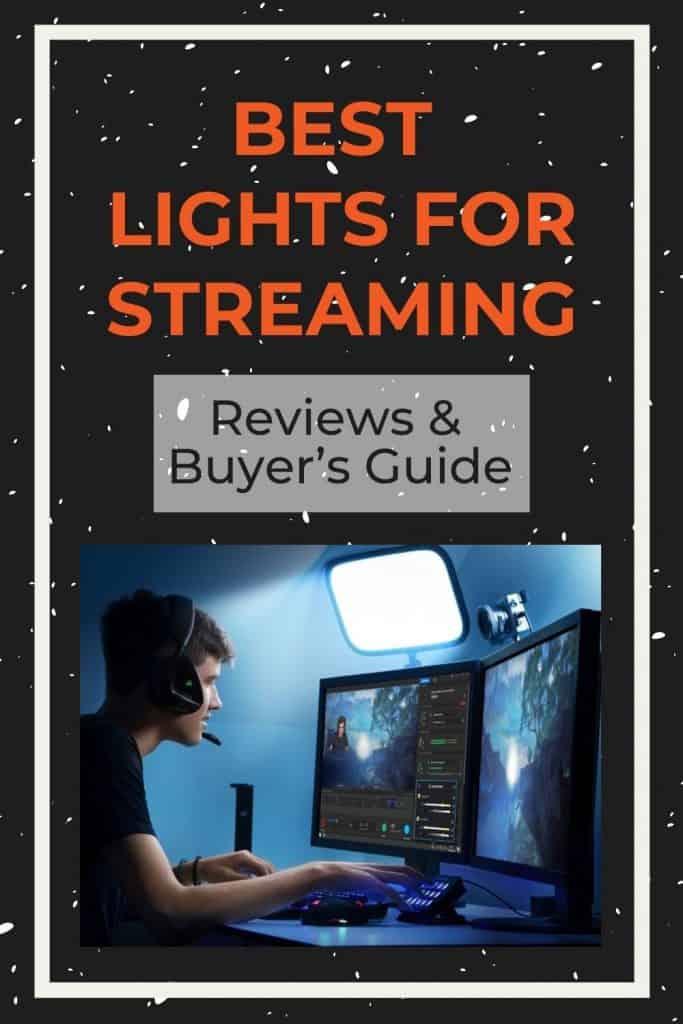 best-lights-for-streaming