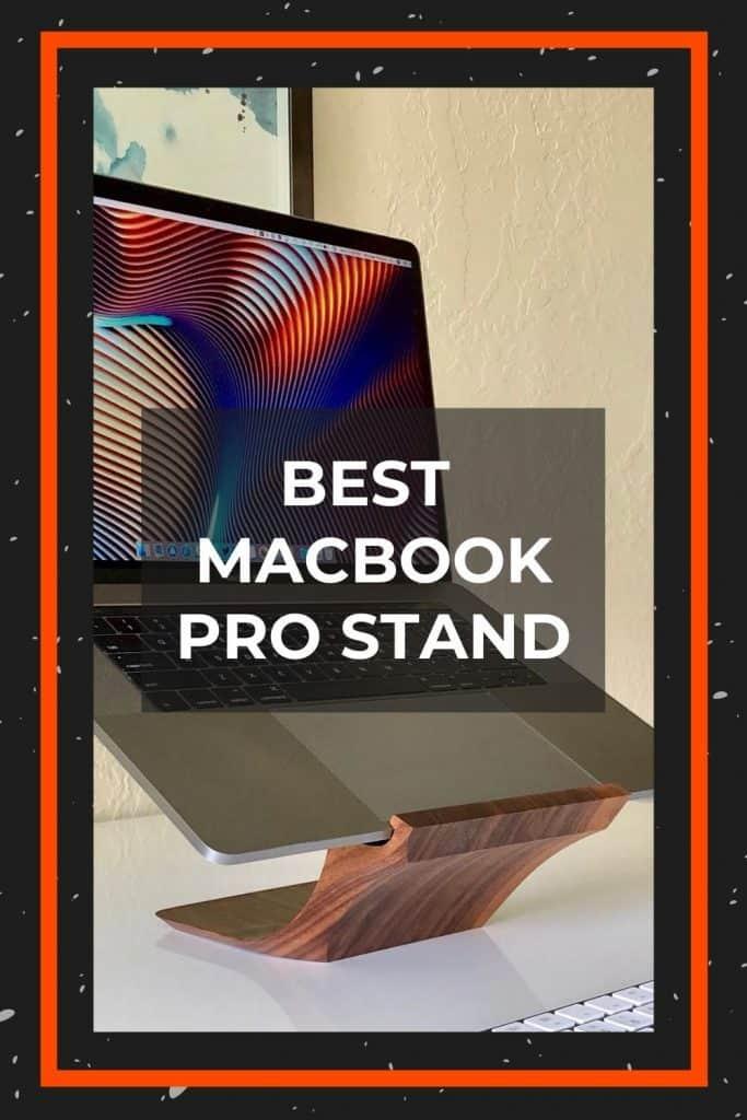 best-macbook-pro-stand