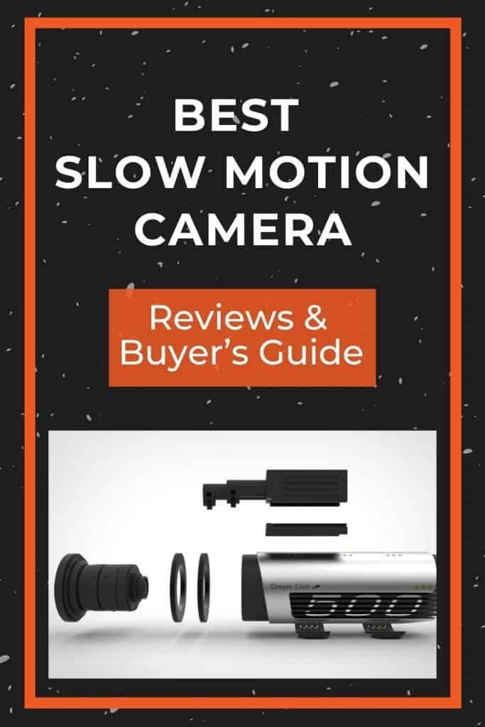 best-slow-motion-camera