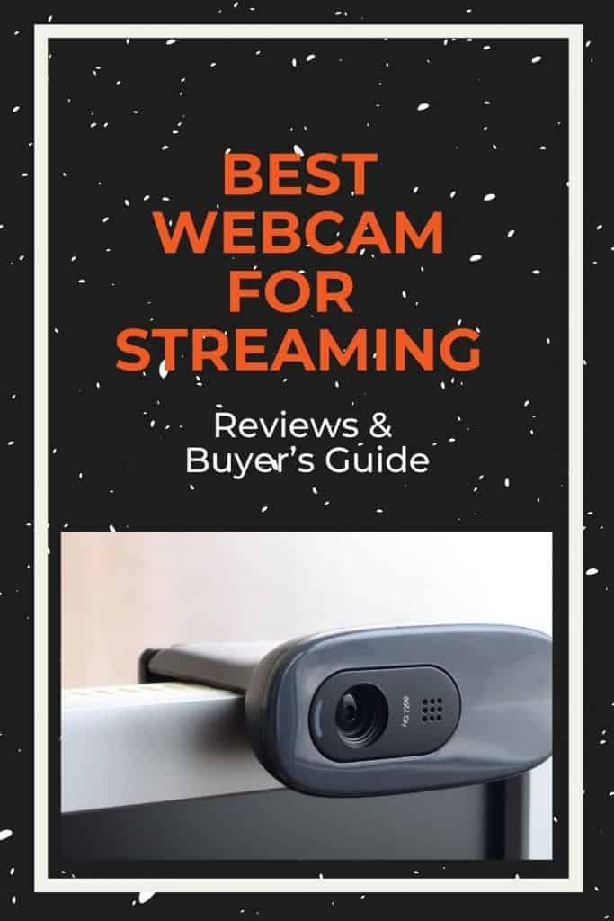 best-webcam-for-streaming