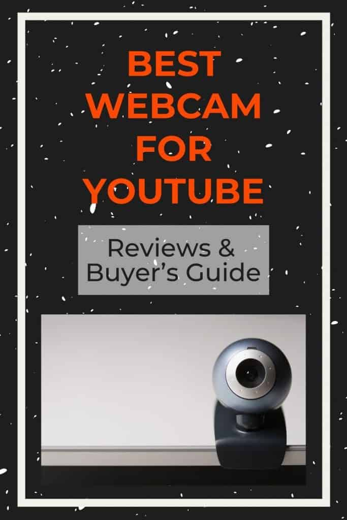 best-webcam-for-youtube