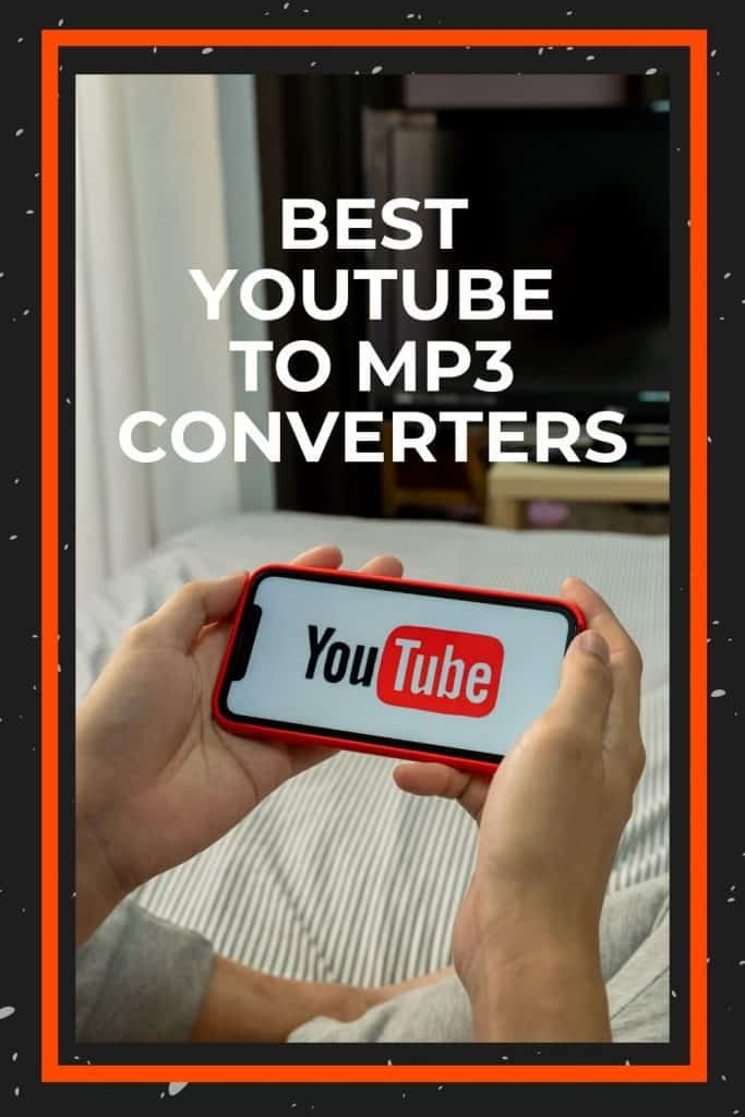 best-youtube-to-mp3-converters