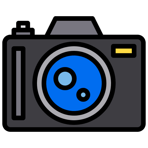 street-photography-camera