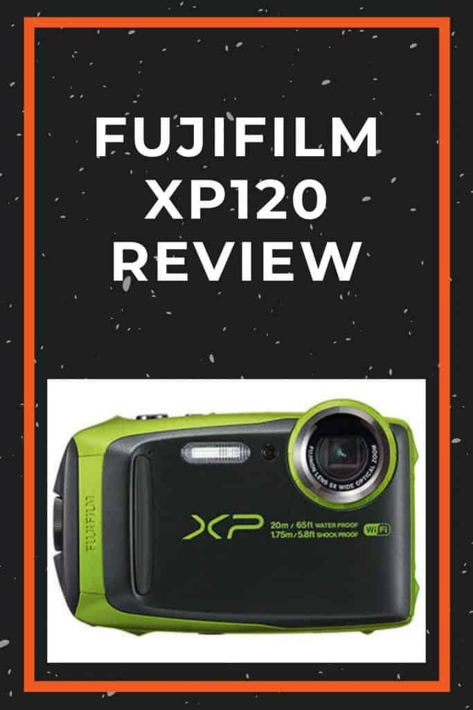 fujifilm-xp120-review
