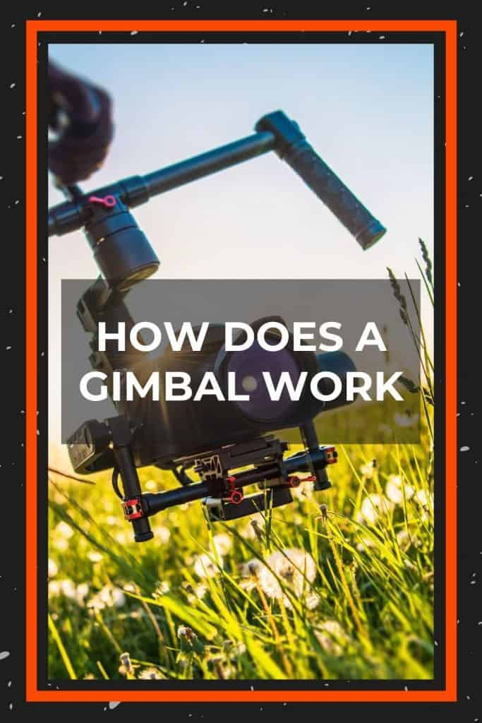 how-does-a-gimbal-work