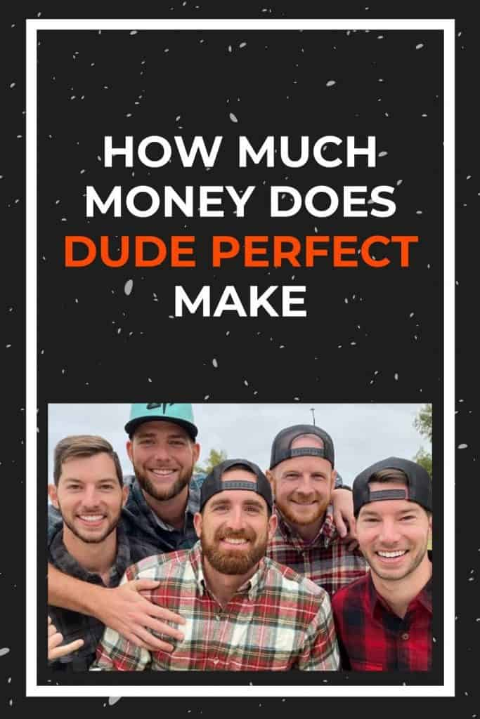 how-much-money-does-dude-perfect-make