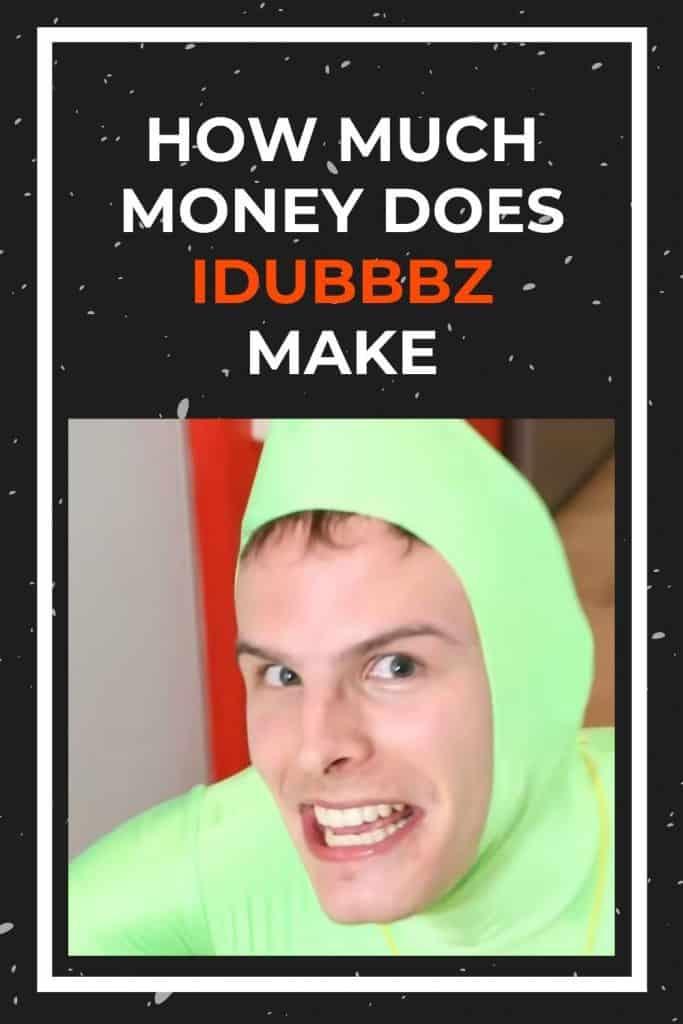 how-much-money-does-idubbbz-make