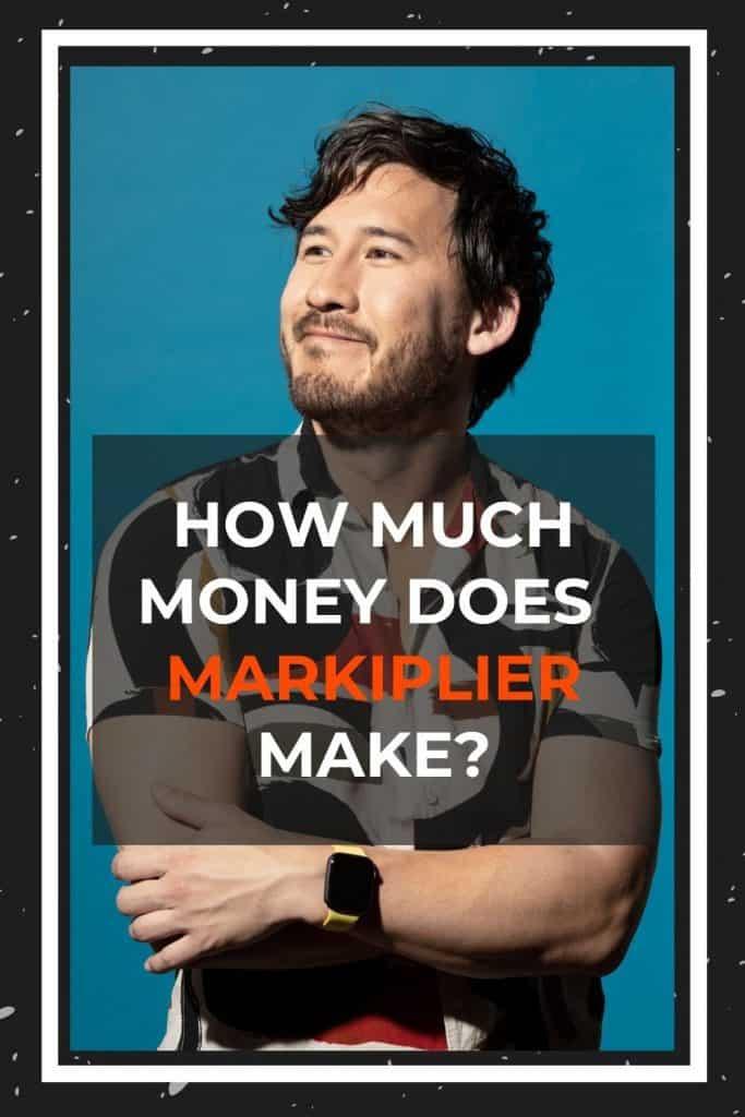 how-much-money-does-markiplier-make