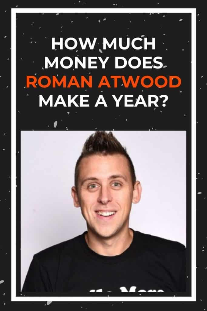 how-much-money-does-roman-atwood-make