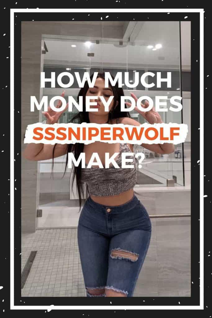 how-much-money-does-sssniperwolf-make