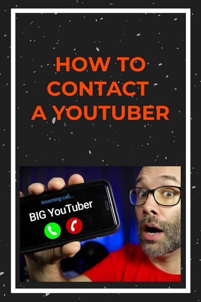 how-to-contact-a-youtuber