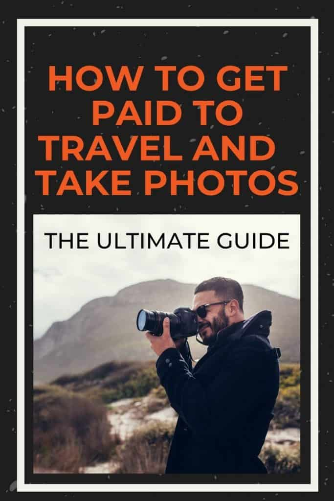 how-to-get-paid-and-travel
