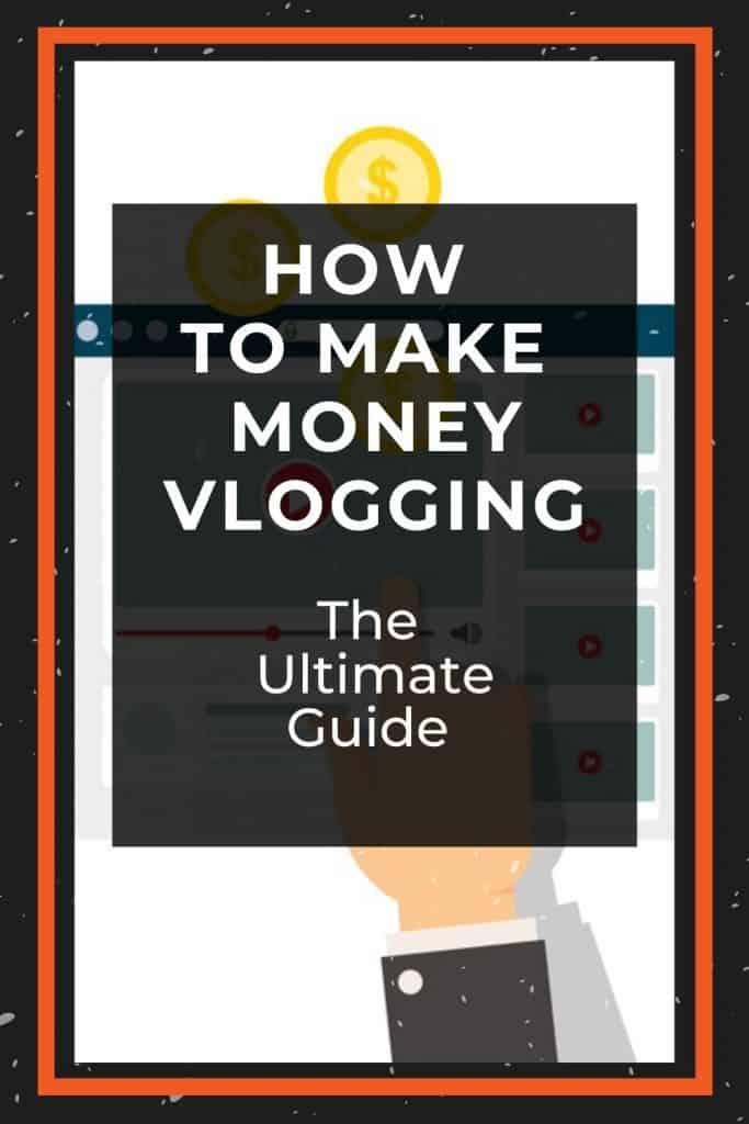 how-to-make-money-vlogging