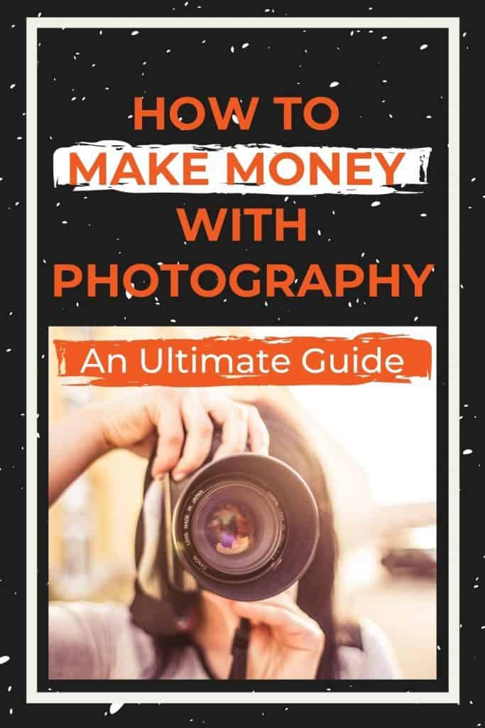 how-to-make-money-with-photography