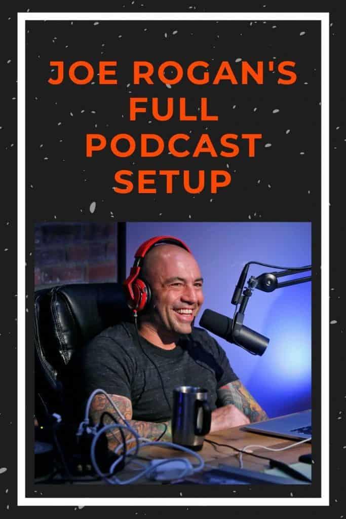 joe-rogan-podcast-setup