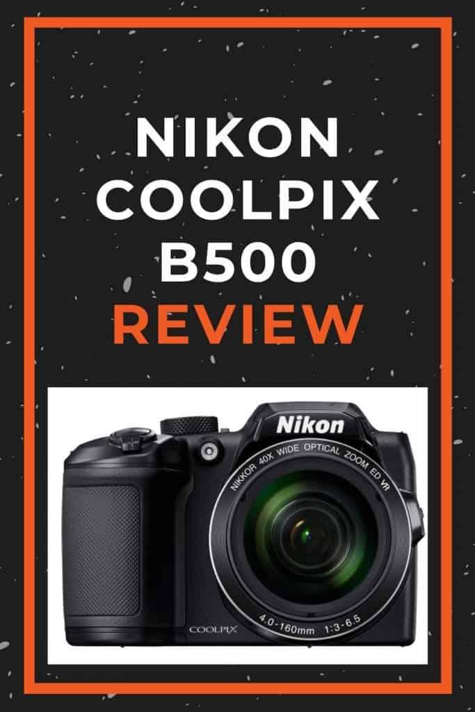 nikon-coolpix-b500-review