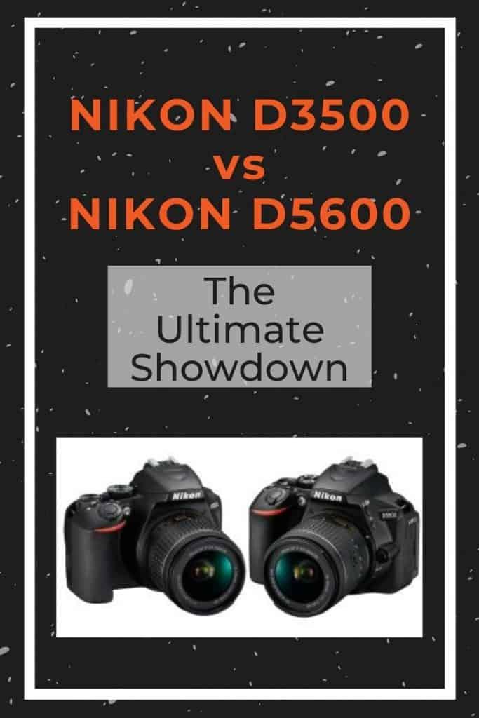 nikon-d3500-vs-nikon-d5600