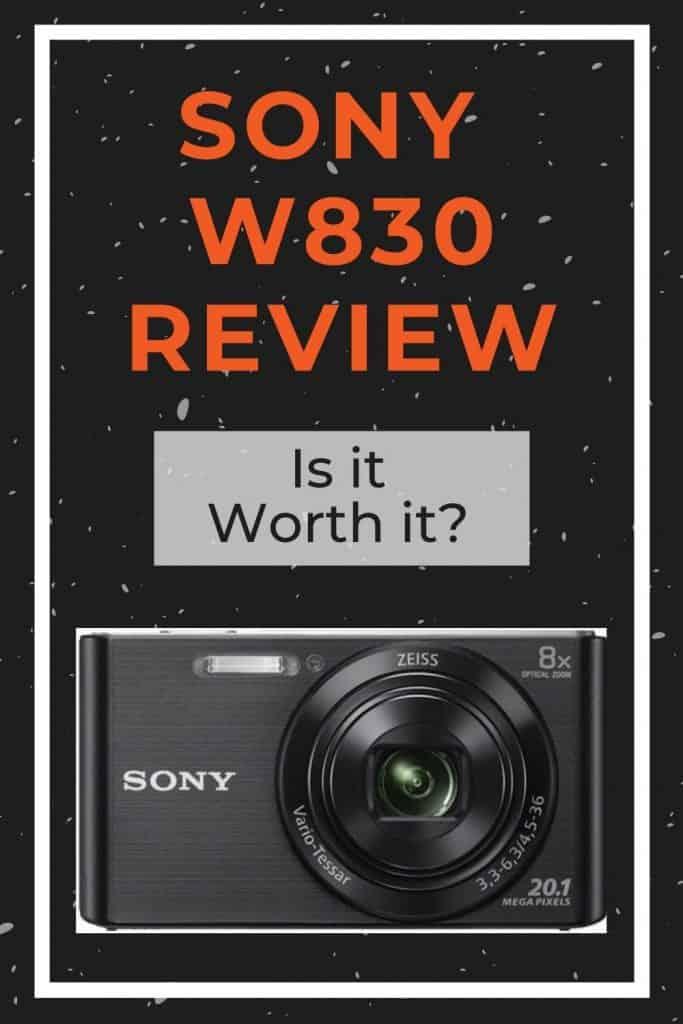 sony-w830-review