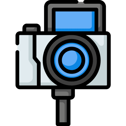 vlog-cameras