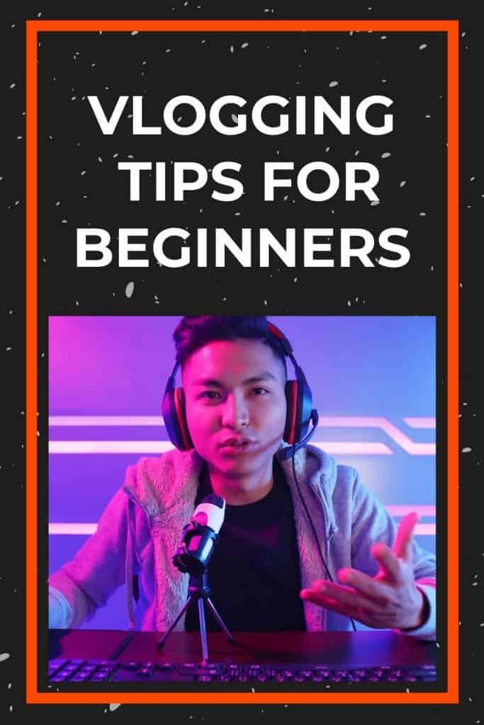 vlogging-tips-for-beginners