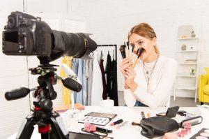 How Do Vloggers Make Money